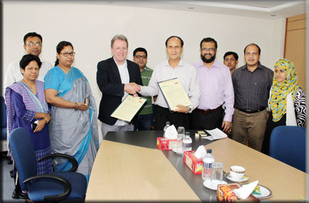 PKSF-Signed-MoU-with-HelpAge-International-Bangladesh